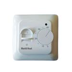 Терморегуляторы World Heat