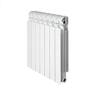 Радиатор биметаллический STYLE PLUS 500/10 секций