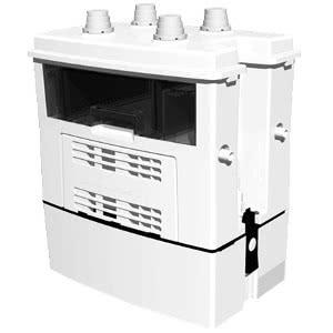 Установка для отвода конденсата Grundfos CONLIFT2 PH+, арт. 97936172