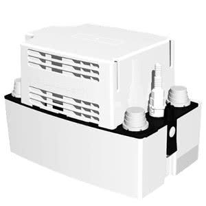 Установка для отвода конденсата Grundfos CONLIFT2, арт. 97936158