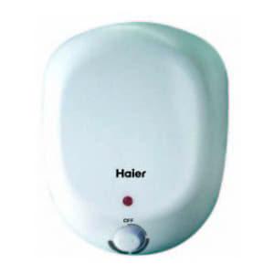 Электрический накопительный водонагреватель Haier ES8V-Q1(R) , GA0G83E00RU