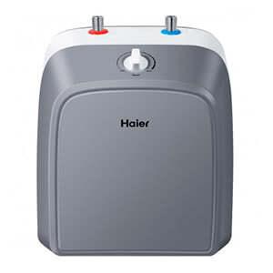 Электрический накопительный водонагреватель Haier ES10V-Q2(R) , GA0SC0E1CRU