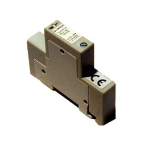 Реле приоритетного включения STIEBEL ELTRON LR-1-A, 001786