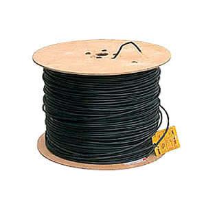Нагревательный кабель DEVI DTCE 1,057 Ом/м (84805412)