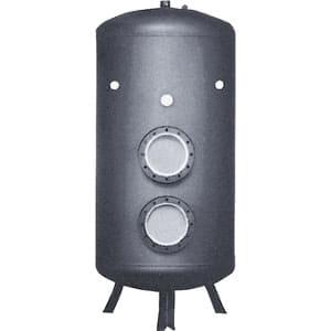 Комбинируемый накопительный водонагреватель Stiebel Eltron SB 602 AC, 71554