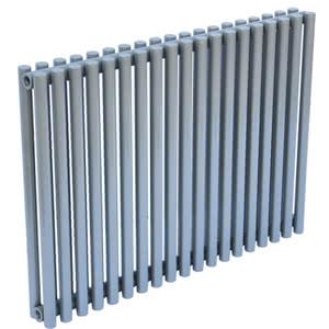Стальной трубчатый радиатор КЗТО Радиатор Гармония А40-2-500-13