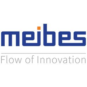Арматура для отопления и водоснабжения Meibes