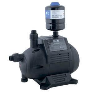 Насосная станция Dab Pump Booster Silent 4 M, арт. 60122698