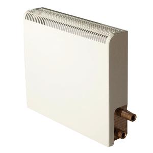 Настенный конвектор НББК КБ20-972-110 (проходной)