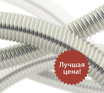 «Neptun IWS» — новый бренд на рынке инженерных коммуникаций