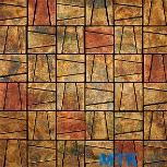 Плитка, мозаика, керамогранит