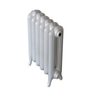 Чугунный радиатор EXEMET Princess 750/600/75 (1 секция), межцентровое расстояние 600 мм
