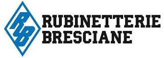 Арматура для отопления и водоснабжения Rubinetterie Bresciane
