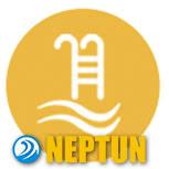 Нептун. Решение для бассейна