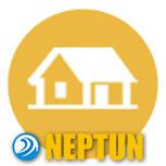 Нептун. Решение для коттеджей