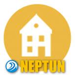 Нептун. Решение для квартиры