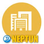 Нептун. Решение для многоэтажных домов