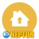Нептун. Решение в охранных системах