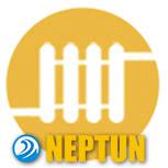 Нептун. Решение в системах отопления