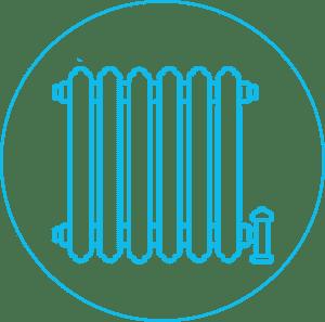 Радиаторы (распродажа)
