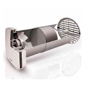 Комнатная вентиляция Aspira Aspirovel с рекуперацией тепла AP19980