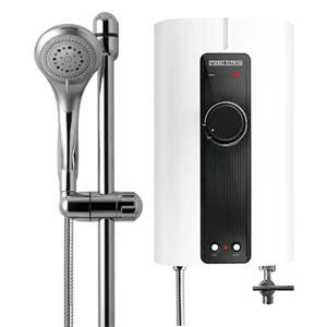 Безнапорный водонагреватель STIEBEL ELTRON IS 35 E, 233614