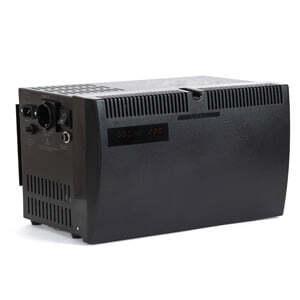 ИБП для систем отопления со встроенным стабилизатором (Line-Interactive) TEPLOCOM-500+