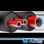 Теплотрассы (теплоизолированные трубопроводы) Thermaflex | Flexalen
