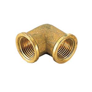TIEMME Угольник ВB 3/4x3/4 для стальных труб резьбовой 1500015