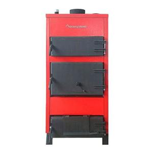 Твердотопливный котел Ecosystem  BW60 Classic,