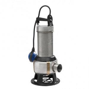Дренажный погружной грязевой насос Grundfos Unilift AP35B.50.06.A1.V, арт. 96468356