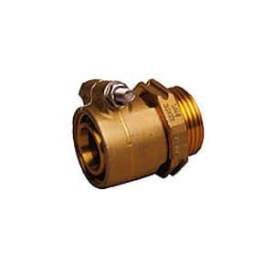 Зажимной наконечник Uponor PN6 40-3,7-1 1/4 HP Wipex S5,0 1018330