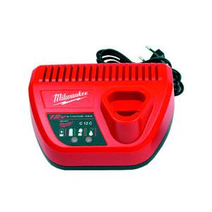 Uponor Q&E M12 запасное зарядное устройство 1057410