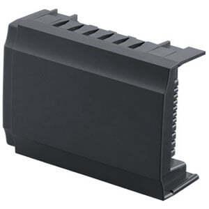 Uponor Smatrix Wave дополнительный модуль M-160, 1071659