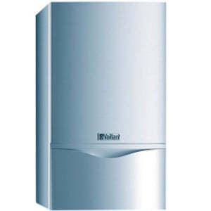 Газовый настенный одноконтурный котел Vaillant ecoTEC VU ОЕ 466/4, 0010015694