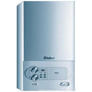 Газовый одноконтурный котел Vaillant turbo TEC plus VU INT 242/5-5, 0010015255