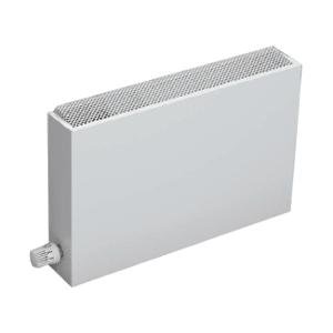 Настенный конвектор Varmann PlanoKon 170.400.400 c двухъярусным теплообменником