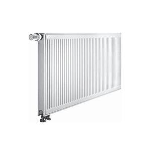 Стальной панельный радиатор Dia Norm Compact Ventil 22 400x2000 (нижнее подключение)