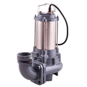 Дренажный насос AQUARIO VORTEX 30-12 TC 1130