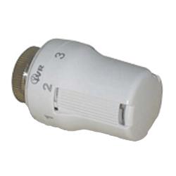 Термостатическая головка IVR М30х1,5, арт. 159700001