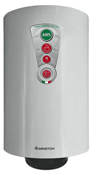 Ariston ABS PLATINUM R (ABS PRO R INOX)