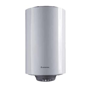 Электрический накопительный водонагреватель Ariston ABS PRO ECO INOX PW 80V, 3700326
