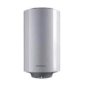 Электрический накопительный водонагреватель Ariston ABS PRO ECO INOX PW 80V SLIM, 3700331