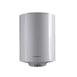 Электрический накопительный водонагреватель Ariston ABS PRO ECO PW 100V, 3700318