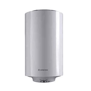 Электрический накопительный водонагреватель Ariston ABS PRO ECO PW 80V SLIM, 3700324