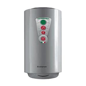 Электрический накопительный водонагреватель Ariston ABS PRO R 80V SLIM, 3700250