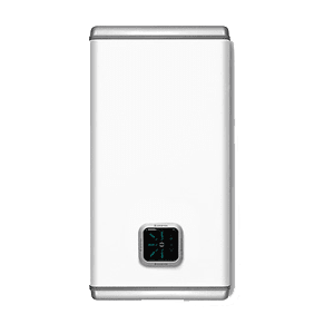 Электрический накопительный водонагреватель Ariston ABS VELIS PW 30, 3704002