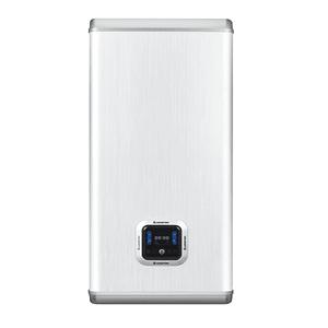 Электрический накопительный водонагреватель Ariston ABS VELIS QH 30, 3704038