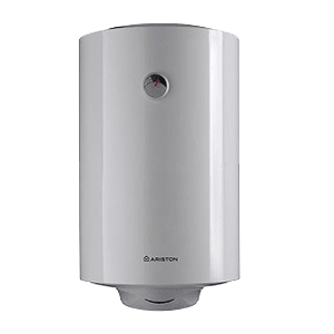 Электрический накопительный водонагреватель Ariston ABS PRO R 120V, 3700243