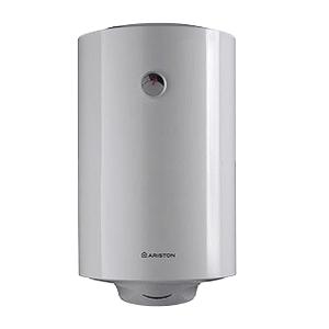 Электрический накопительный водонагреватель Ariston ABS PRO R 50V, 3700162